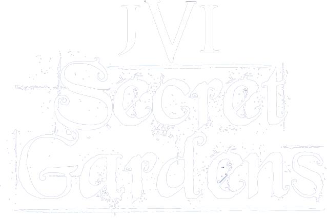JVI Logo White